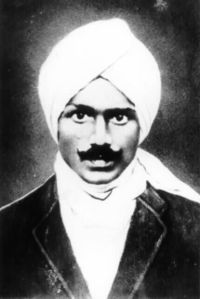 200px-Subramanya_Bharathi