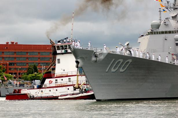 navy_deschutes_tug1