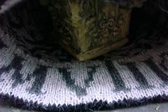 knit_mantinia