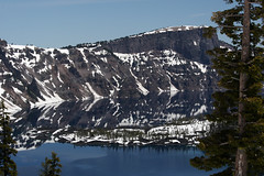 crater lake 169 (allanhowell1) Tags: craterlake craterlakeoregon