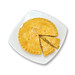 pie image, photo or clip art