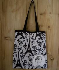 'Celeste' Bag
