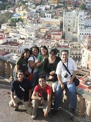Los de Guanajuato