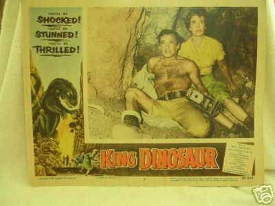 kingdinosaur_lc2.JPG