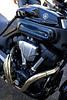 MT-01 (Marcelo Cerri Rodini) Tags: claro brazil café rio azul brasil shopping mt sãopaulo cc moto yamaha serra domingo marcelo 1000 posto motocicleta rioclaro mt01 1000cc rodini cerri img6023 mrodini marcelorodini marcelocrodini marcelocerrirodini paístropical marcelocerri