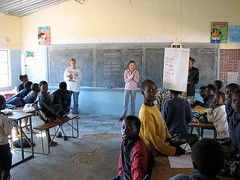 IMG_8746 (LearnServe International) Tags: travel school kids rachel education classroom ellie international learning service teaching zambia malambo cie monze learnserve lsz08 bygaby malambobasicschool