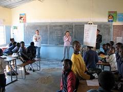 IMG_8746 (LearnServe International) Tags: travel school kids rachel education classroom ellie international learning service teaching zambia malambo cie monze learnserve lsz08 bygaby malambobasicschool