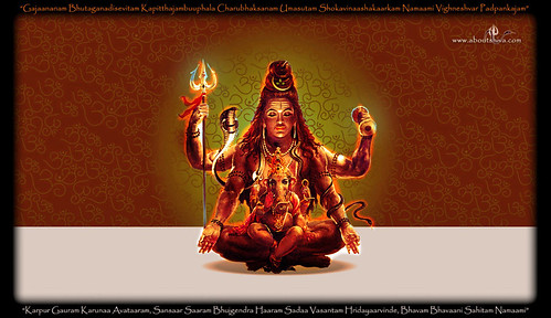 lord shiva wallpapers. Lord shiva meditating with