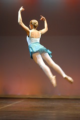 _DSC5543 (oliverpayton) Tags: bristol university ubu danceproject danceproject2008