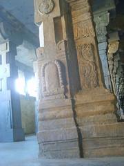 rameshwaram149 (indusleo) Tags: india temple tamilnadu rameswaram chiranjeevi suryanaidus