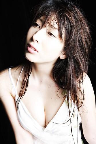小林恵美 画像41