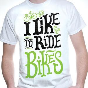 2719498063 ba00b66c89 70 camisetas para quem tem atitude verde