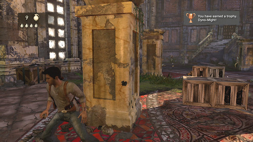 Uncharted_Trophies_02
