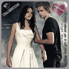 Bella&Edward (Twilgt ) Tags: robert film swan twilight december vampire edward ill stewart be kristen his bella heroin isabella hotness anyday diciembre crepsculo cullen pattinson sharonedward