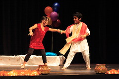 brmsm08 (Charnjit) Tags: india kids dance newjersey indian culture celebration punjab pha cultural noor bhangra punjabi naaz giddha gidha bhagra punjabiculture bhanga tajindertung philipsburgnj