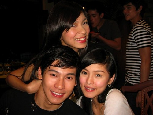 Enchong Dee Scandal Philippines Pinoy http://potentviews.blogspot.com/2008/08/cute-hunk-enchong-dee.html