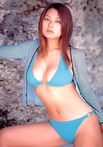 小池栄子の画像32229