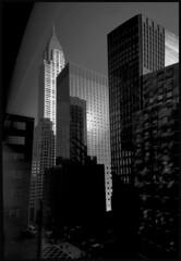 More sun, please! (Giovanni Picuti, gi Buferanera) Tags: newyork chryslerbuilding grattacielo grattaevinci