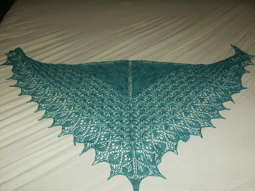 Knitting 021