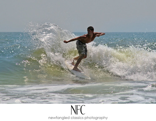 surftography 10