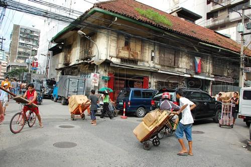 Binondo San Nicolas Manila 00014