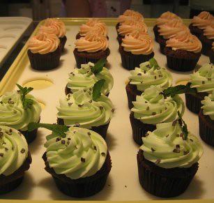 Hello Cupcake - Cupcakes