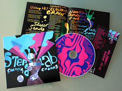 stereolab - chemical chords (japanese forms) Tags: 4ad stereolab pop card ambient obi alternative chords chemical postrock ghostbox timgane duophonic deluxeedition julianhouse japaneseforms2008 ltitiasadier houseatintro