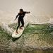 california surfin by Kris Kros
