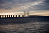 The Bridge (Rutger Blom) Tags: bridge sea public water skåne europa europe sweden skandinavien zee sverige bro brug scandinavia vatten malmo scania hav oresund zweden öresund öresundsbron øresundsbron skane scandinavien malmö oresundsbron oresundsbridge colorphotoaward öresundsbridge ¯resundsbron resundsbridge