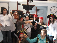 Pirate Day 003