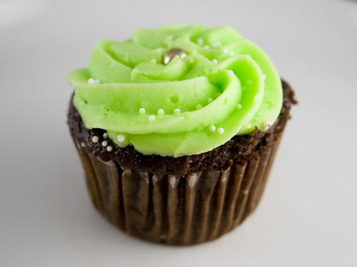Mishas Cupcakes