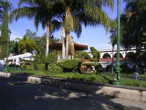 Chapapa Area Nov 07 022
