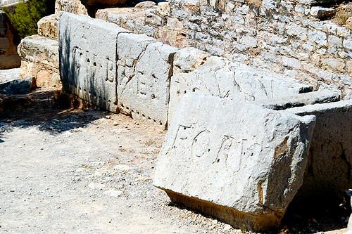 Sagunto Castele Forum-29