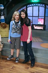 seddie2yaexclusives020 (Freddie and Sam) Tags: 2 set season sam nathan photos freddie candids mccurdy kress jennette seddie icarly seddie2ya