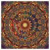 opalkali (antpix) Tags: artisticexpression fineartphotos kaleidospheres kaleifractals