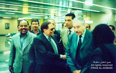 2001/02/20 (Salwan ALabdaly  ) Tags: 2001 iraq                  salwan     alabdaly
