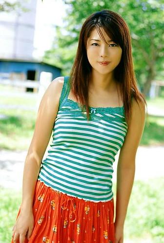 吉岡美穂の画像 p1_14