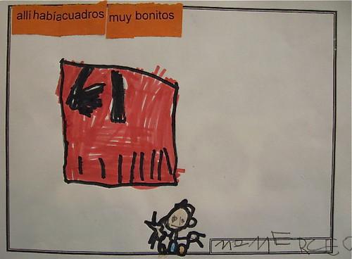 EDUCACIOÌ?N CUADERNO CON DIBUJOS VISITA AL GUERRERO 5 AÑOS 016.jpg