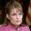 Sarah Palin craps in her panties