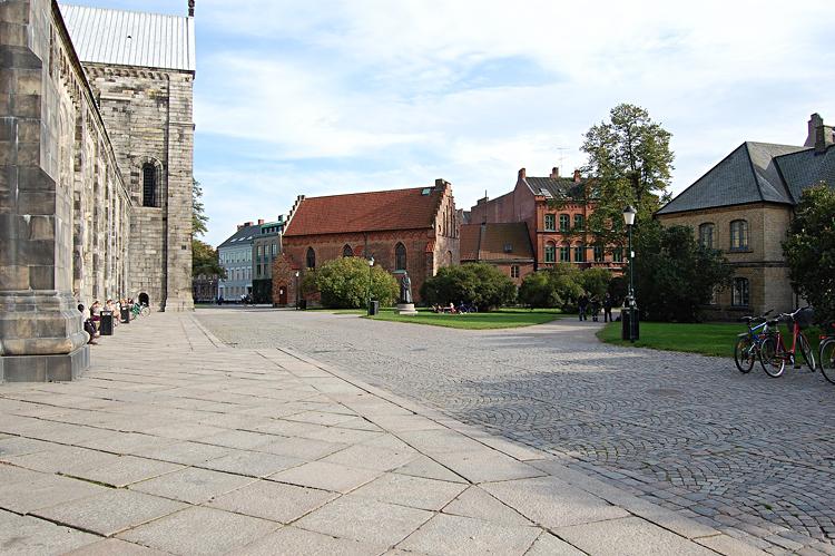 domkyrkan1