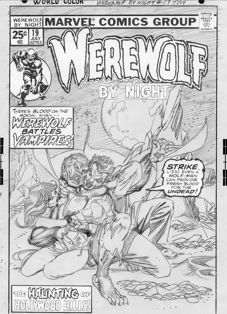 werewolfbn19_cov_kane
