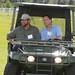 drive-green-08-167.JPG