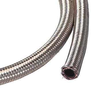 National Speed eStore - Russel Stainless Steel Lines