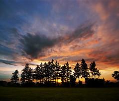 IMGP-5838 (Bob West) Tags: sunset ontario clouds day cloudy sigma1020mm ridgetown southwestontario bobwest k10d gaju2810