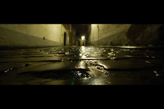 cobbles (Homemade) Tags: street wet night belgium brugge bruges cobbles sigma1020mm concretewindow concretewindows