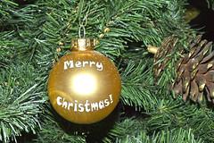 Auguri a tutti (Piero Gentili) Tags: festa natale regalo alberodinatale gentili festivit piero20051 pierogentili gentilipiero pierpaologentili