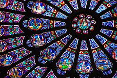 Notre Dame, Paris France (p'titesmith12) Tags: france notre dame