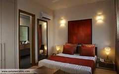 Chandigarh Properties - Real Estate India - Up...