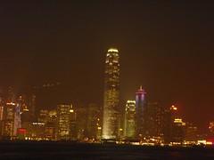 RIMG0116 (Klaikong) Tags: hongkong symphonyoflights