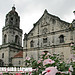 Argao Church